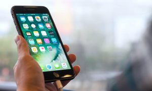 iPhone Won't Vibrate? Here's How to Diagnose and Fix