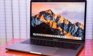 How macOS 10.12.4 Can Help You Sleep Better