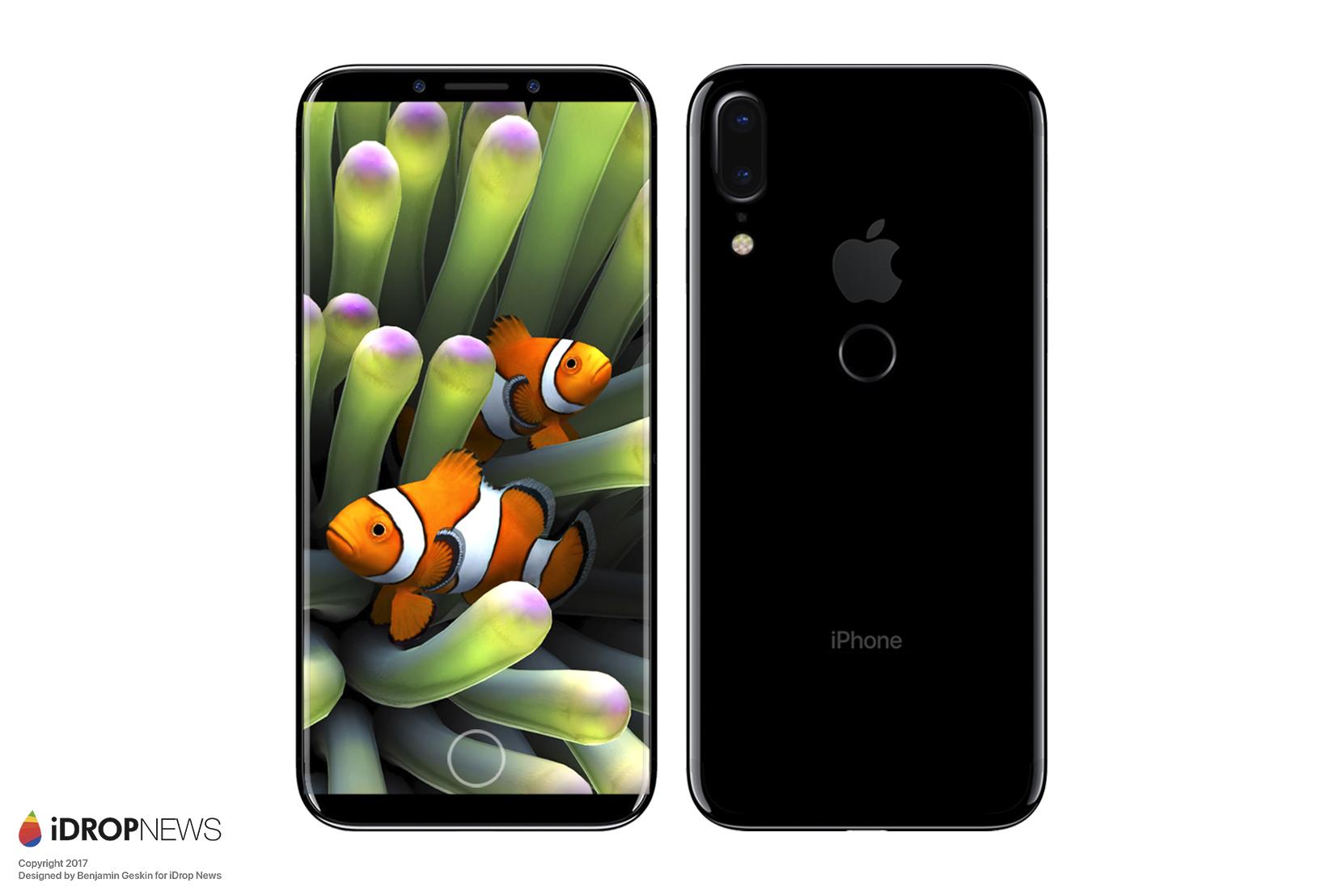 iPhone-Edition-2.jpg