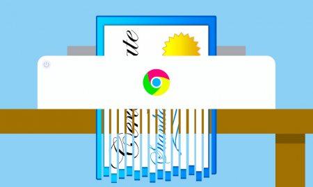 Google Reprimands Cybersecurity Firm Symantec
