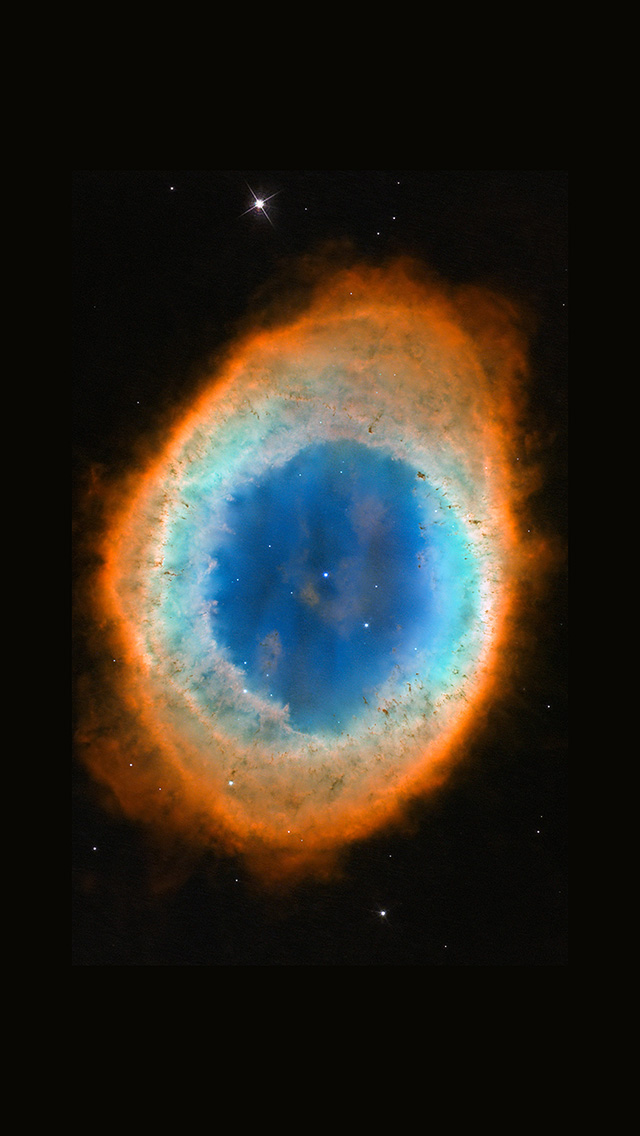 nasa ring nebula - photo #3