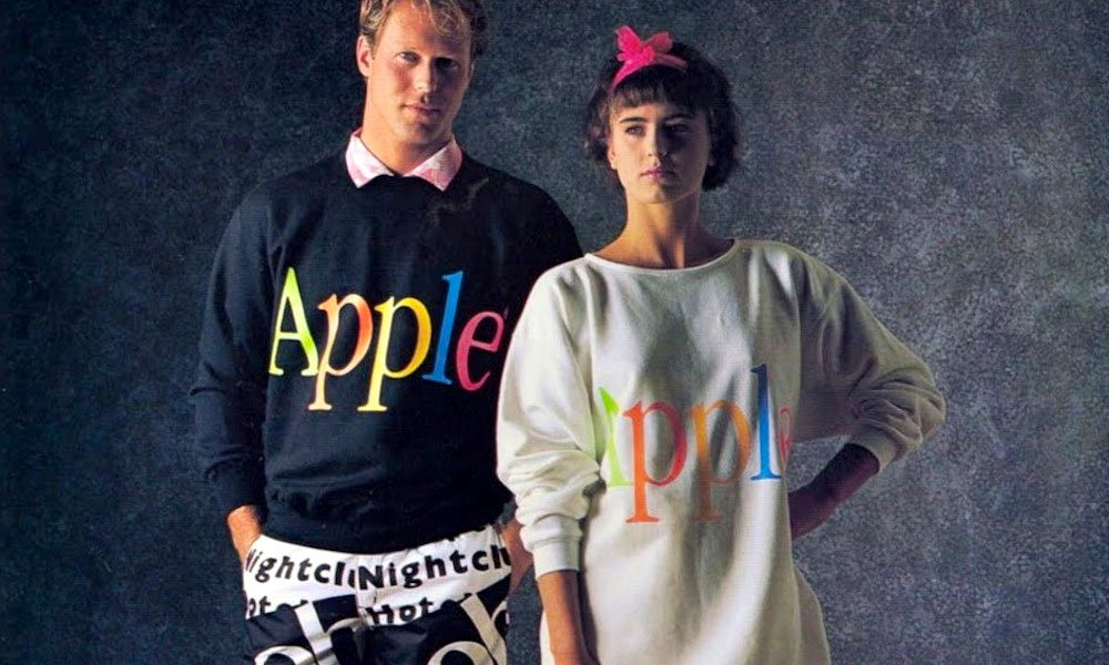 41 Apple Facts You Never Knew Before