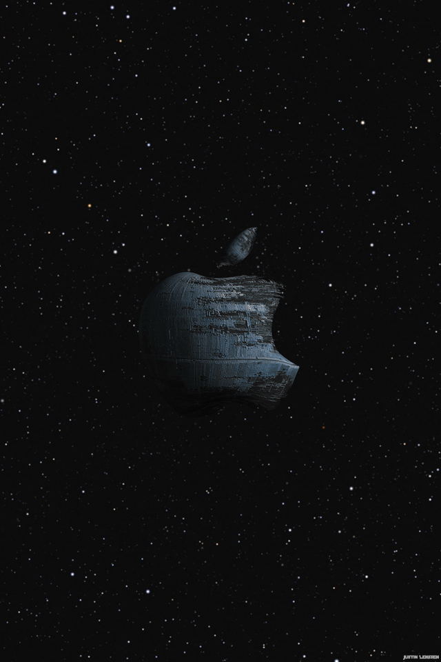 Apple Empire Iphone Wallpaper Idrop News