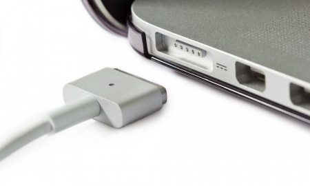 Apple Wants to Bring MagSafe Back as Another Dongle