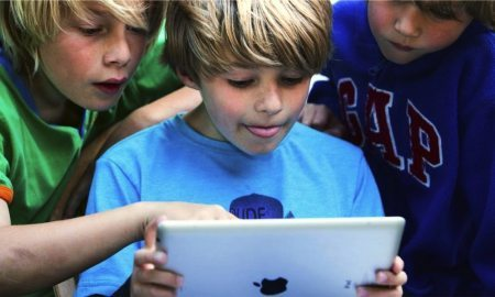 Apple Offers Refund After Boy Spends $6,350 in iPad Game
