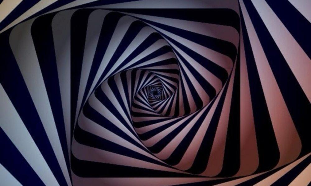Rabbit Hole Iphone 7 Wallpaper Idrop News