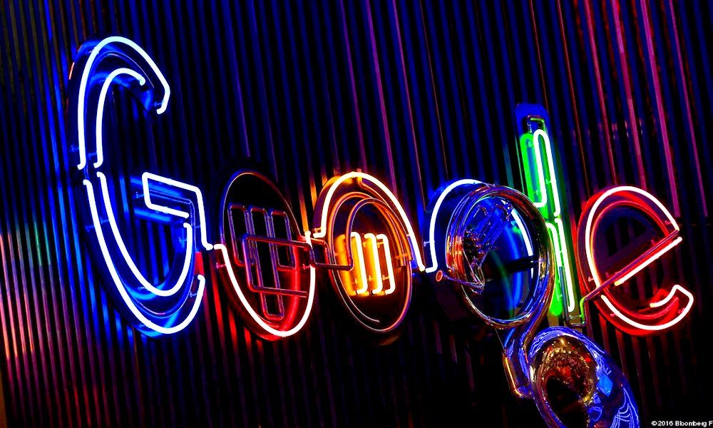 Google Hit With $2.7B Fine for EU Antitrust Violation