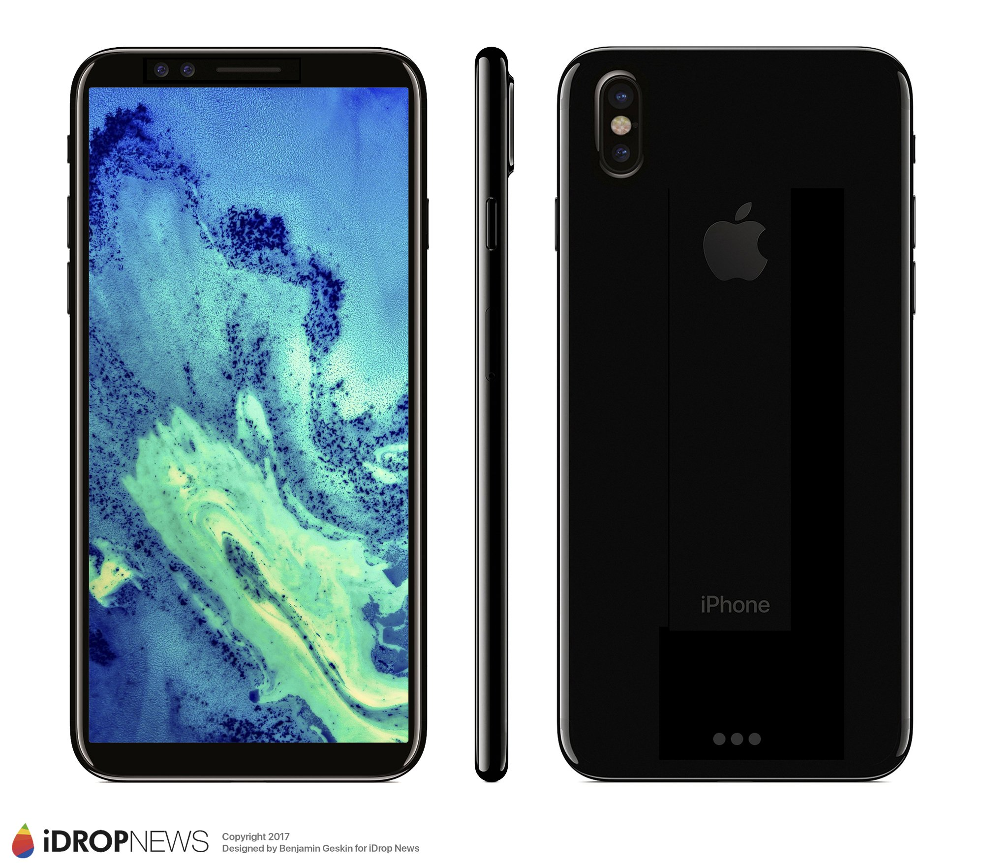 Iphone 8 Images Gallery