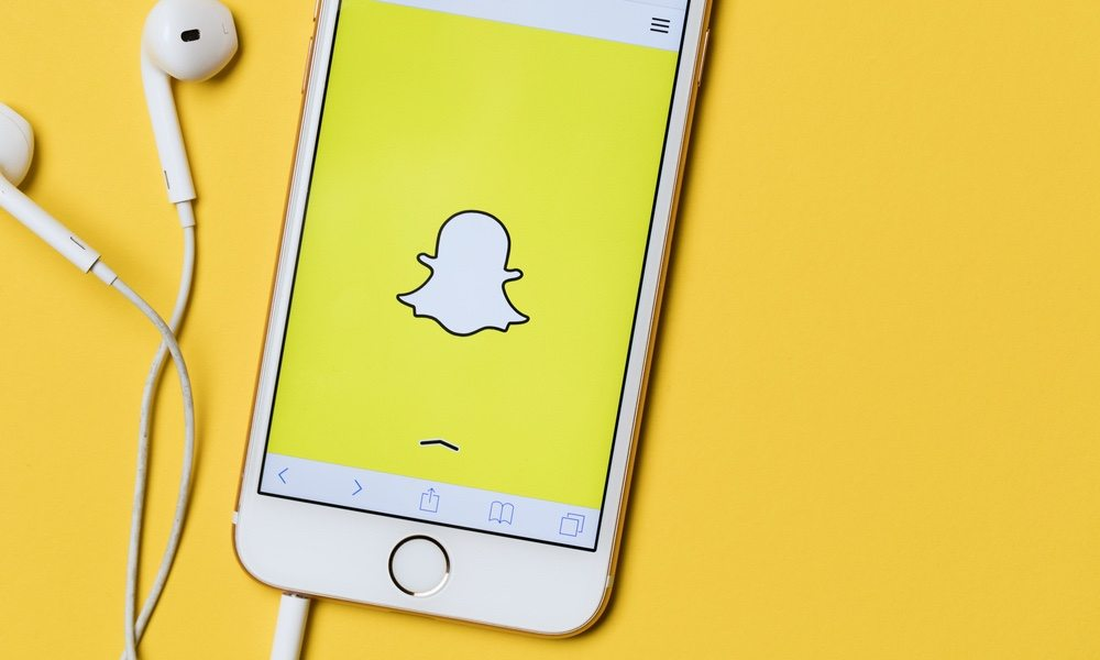 How to Deactivate and Delete Your Snapchat Account