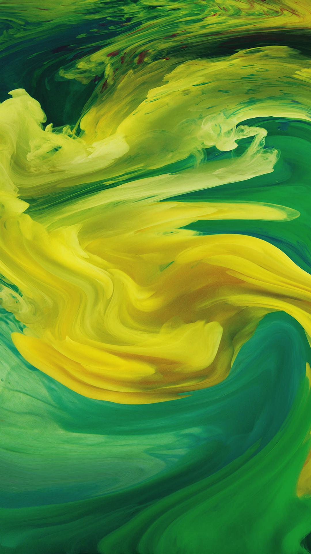 Hurricane iPhone 7 Wallpaper