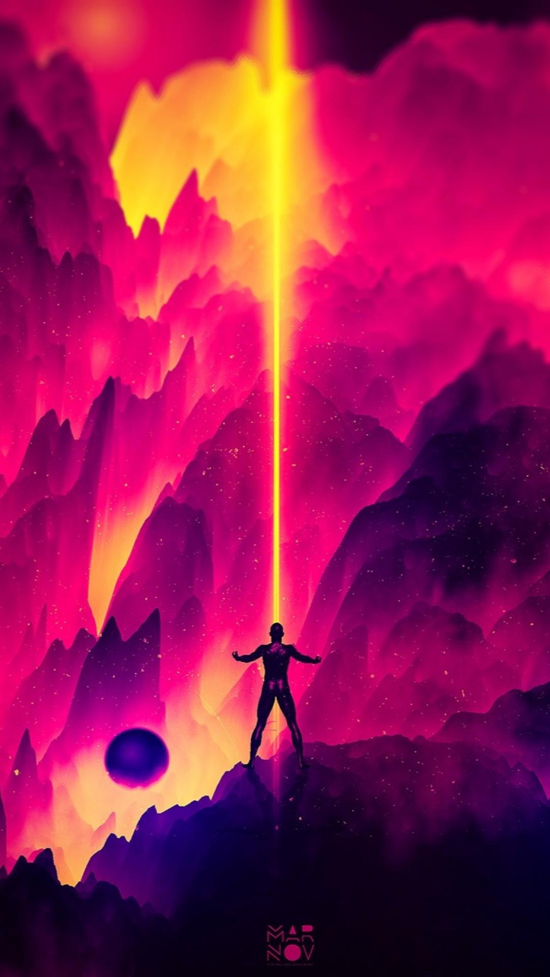 Starman 4