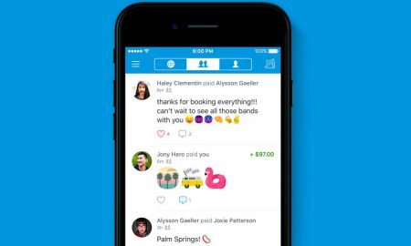 Apple Is Still Working to Replace Venmo for Good