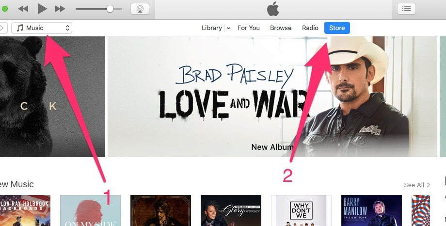 How To Cancel Apple Music Subscription On Iphone