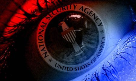 NSA Pledges to Stop Illegally Collecting American Emails, Text Messages