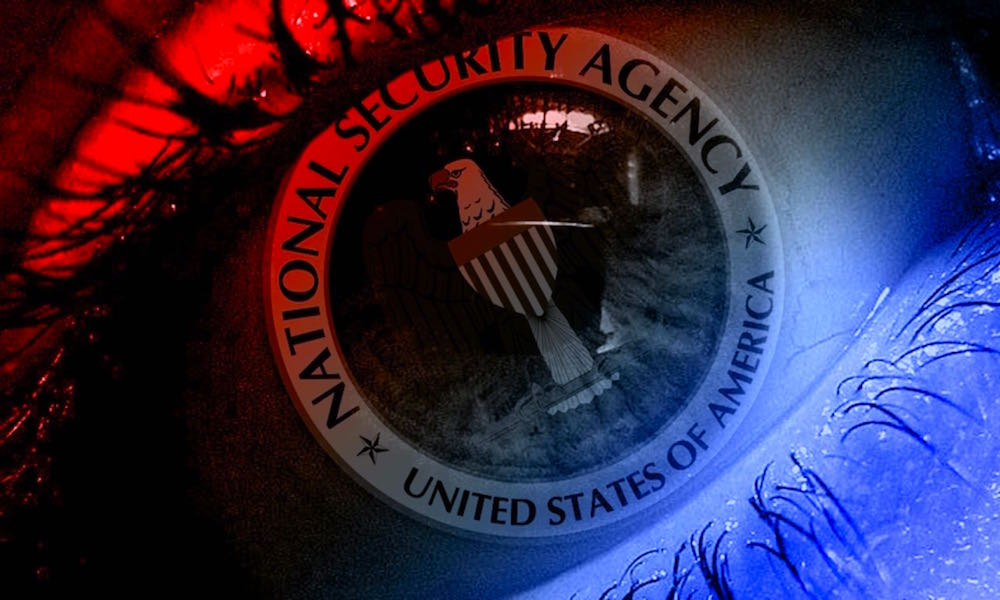 NSA ending collection of communications about foreign surveillance targets