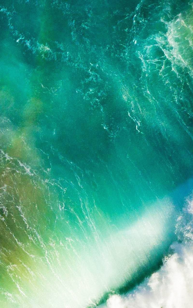 IPhone 8 Wallpapers For Download