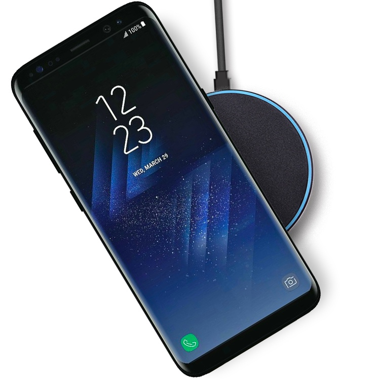 7 samsung galaxy s8 features your iphone doesn 39 t have. Black Bedroom Furniture Sets. Home Design Ideas