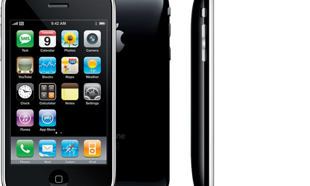 iphone screen resolution iphone 3g screen size and resolution 5641