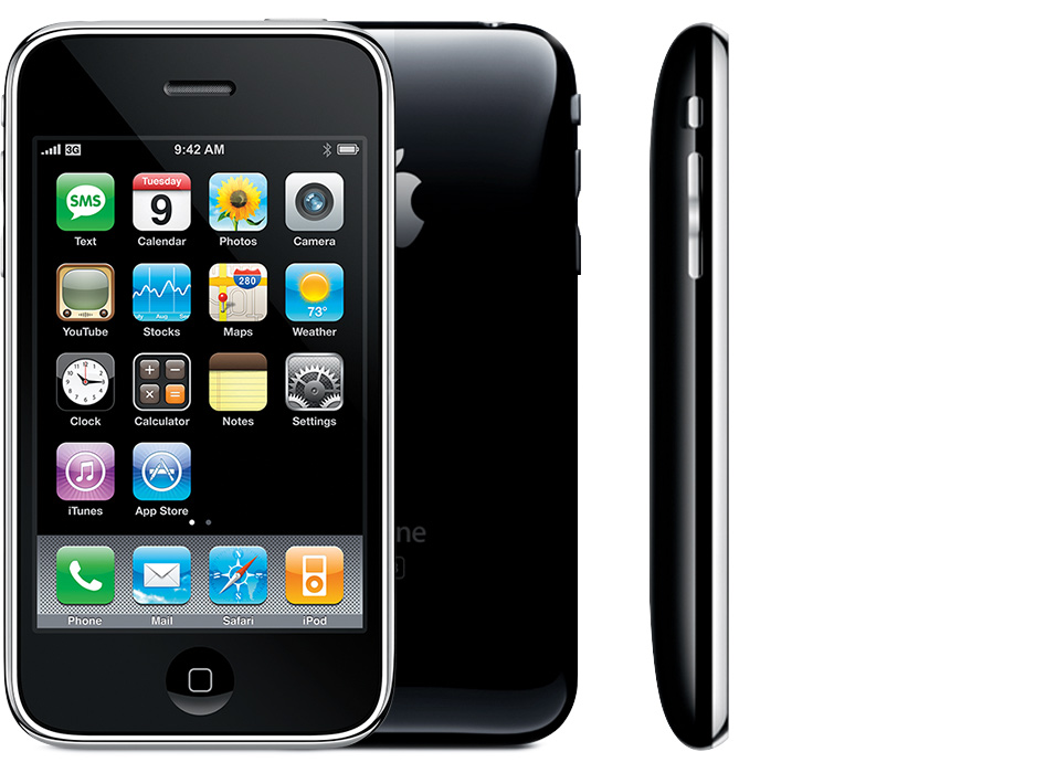 iphone screen size iphone 3g screen size and resolution 12292