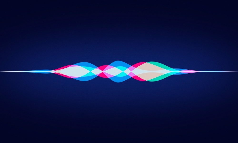 How Apple's Acquisition of 'Dark Data' Startup Will Boost AI