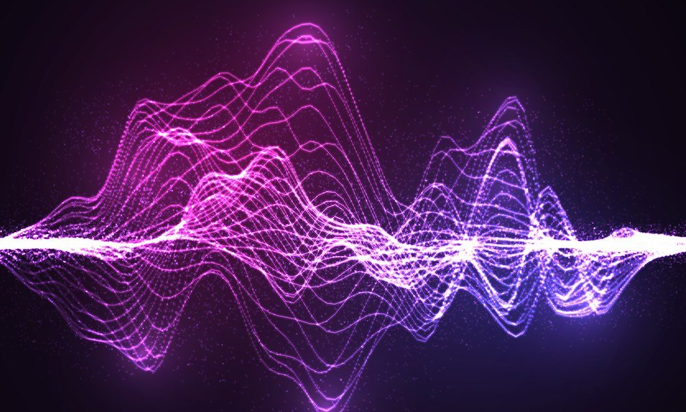 Google's AI Invents New Sounds Humans Have Never Heard Before