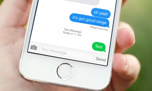 How to Fix iMessage 'Waiting for Activation' Error on iPhone or iPad
