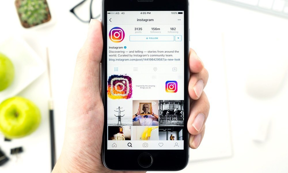 How to Disable or Permanently Delete an Instagram Account