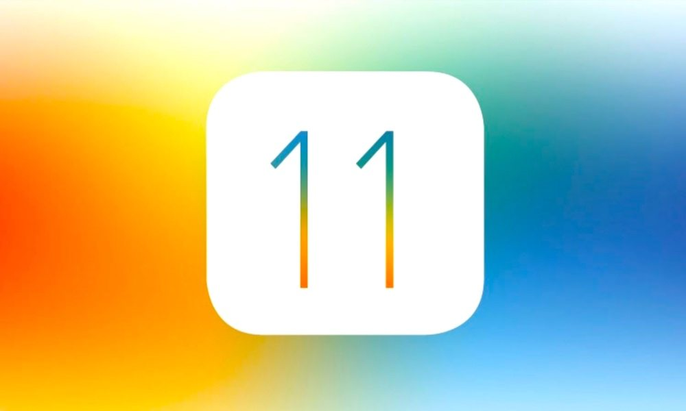 Why You Shouldn't Install iOS 11