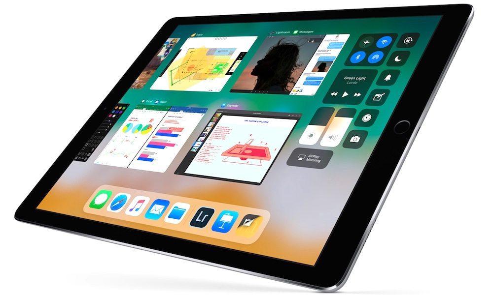 iOS-111