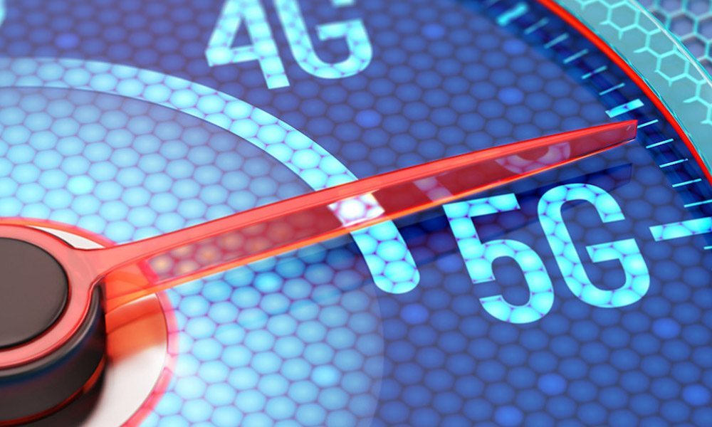 5G Networks Explained