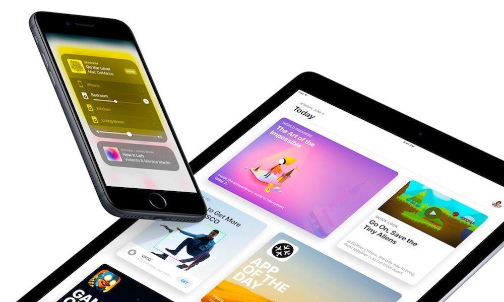 iOS-112