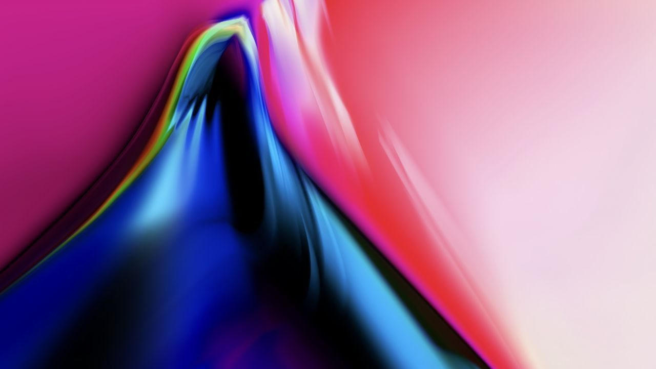 Iphone Wallpaper: IPhone 8 Wallpapers For Download