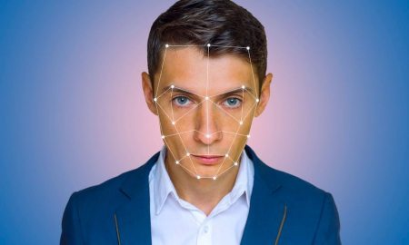 UK Police Make First Arrest Using Facial Recognition Tech