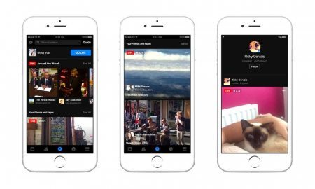 Easiest Way to Download Facebook Videos to Your iPhone