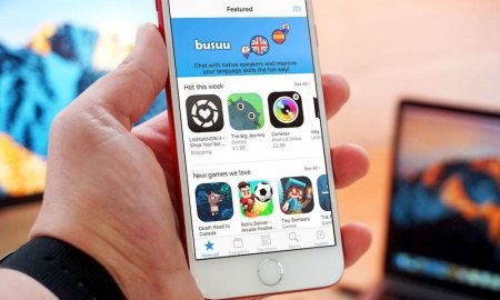 New Report Warns In-App Purchase Scams Are on the Rise