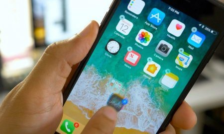How to Stop Others from Deleting Your Apps on iPhone or iPad