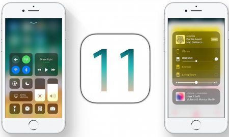 iOS-11-Missing-Features