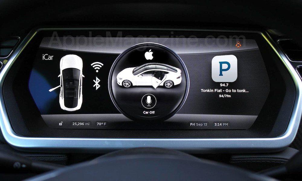 Apple-Tesla-Panel