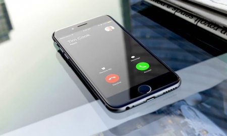 How to Answer Phone Calls Automatically in iOS 11