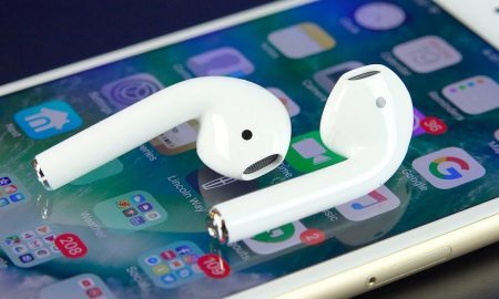 How to Get Apple AirPods Without Waiting 6 Weeks