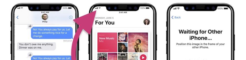 iPhone-X-Sensor-Bar-iDrop-News2