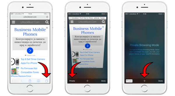 Private-Mode-iOS
