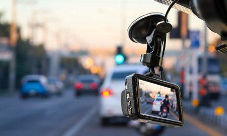 Dash-Cam-Featured-Image