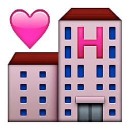 Emoji-5-2