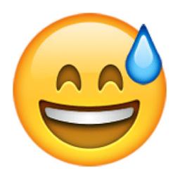 Emoji-7-3