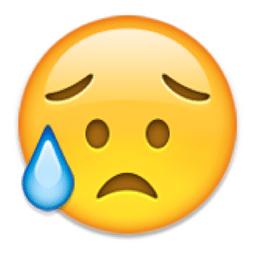 Emoji-7-1