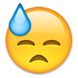 Emoji-7-2