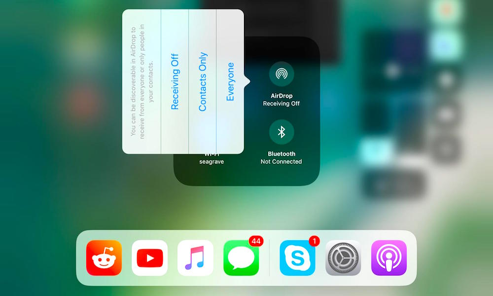 Top 5 Most Annoying iOS 11 Bugs