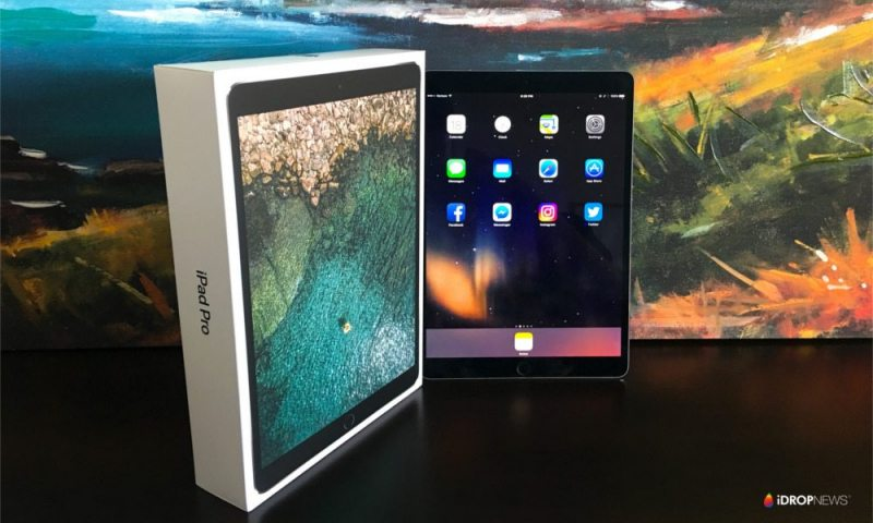 10-5-iPad-Pro-Review