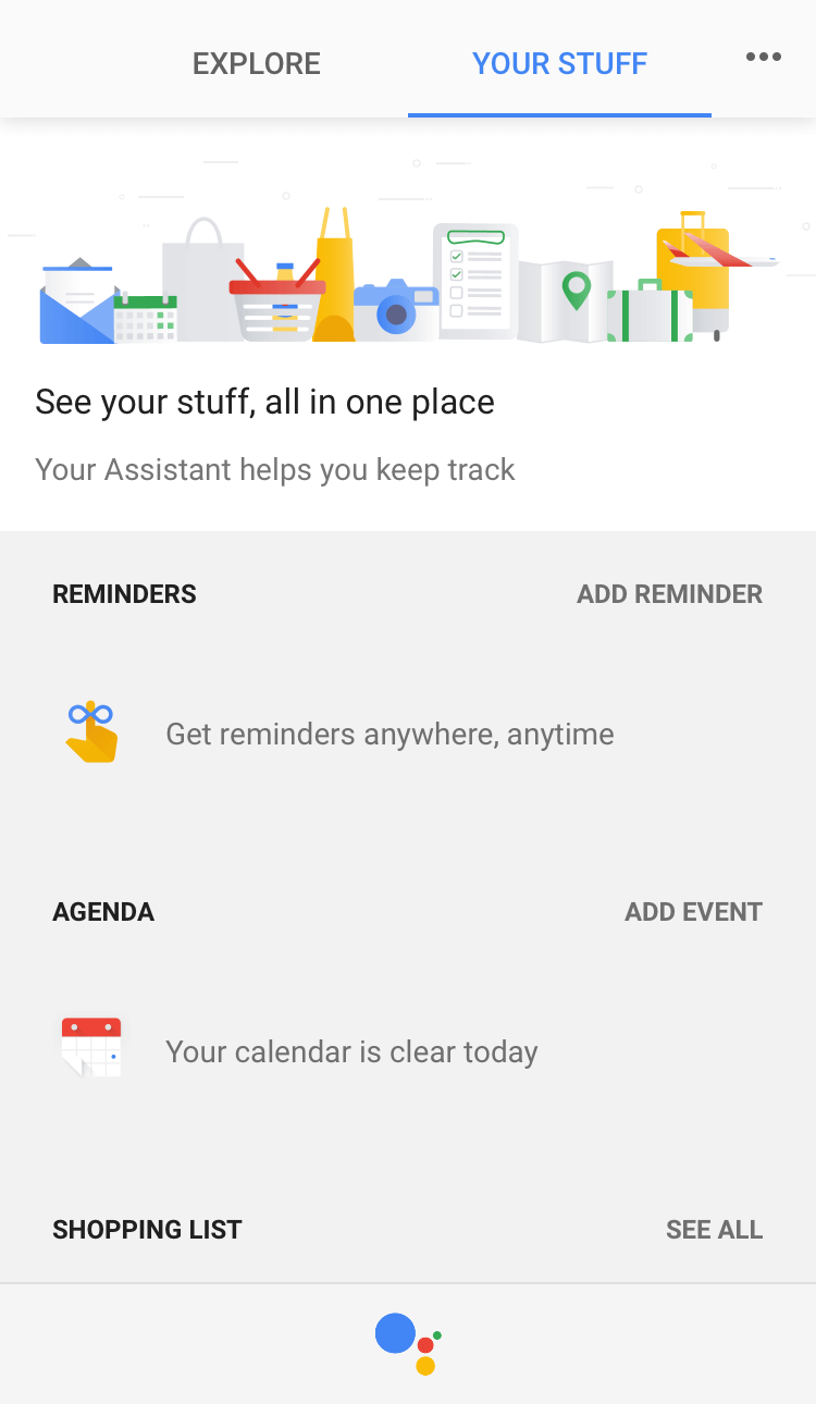 google assistant tips and tricks for iphone